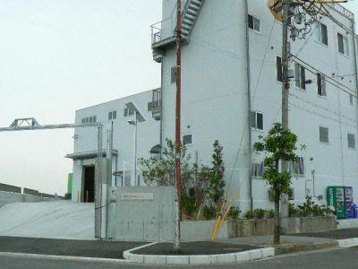 関西クリアセンター株式会社