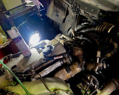 ライト自動車工業株式会社